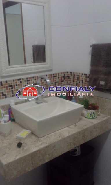 36a5c031-8539-4486-84b8-d0759b - Apartamento 2 quartos à venda Marechal Hermes, Rio de Janeiro - R$ 200.000 - MLAP20065 - 7