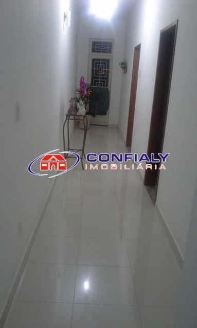 48eeea40-3bea-490c-bd34-597e2c - Apartamento 2 quartos à venda Marechal Hermes, Rio de Janeiro - R$ 200.000 - MLAP20065 - 8