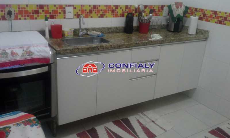 092f534a-38be-4cce-a428-ea456d - Apartamento 2 quartos à venda Marechal Hermes, Rio de Janeiro - R$ 200.000 - MLAP20065 - 10