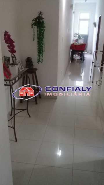 314a2fb9-8e89-4711-95a9-2e770e - Apartamento 2 quartos à venda Marechal Hermes, Rio de Janeiro - R$ 200.000 - MLAP20065 - 11