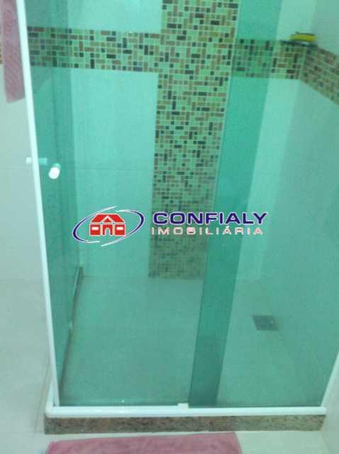 651b02f2-5e31-448e-9042-faa9a1 - Apartamento 2 quartos à venda Marechal Hermes, Rio de Janeiro - R$ 200.000 - MLAP20065 - 12