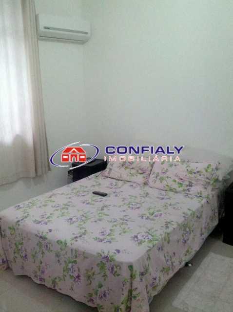 1406f398-331f-49a1-84b1-57a698 - Apartamento 2 quartos à venda Marechal Hermes, Rio de Janeiro - R$ 200.000 - MLAP20065 - 13