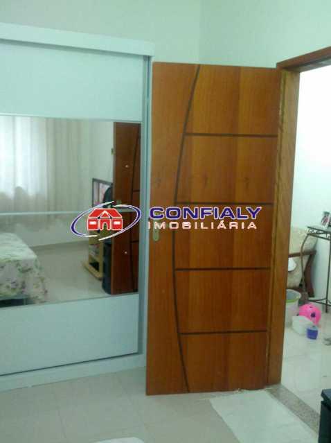 71938be9-a7a6-429f-8b27-3d6193 - Apartamento 2 quartos à venda Marechal Hermes, Rio de Janeiro - R$ 200.000 - MLAP20065 - 15