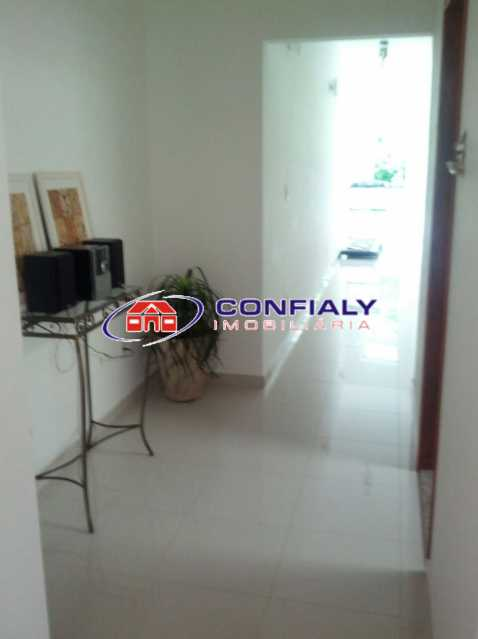 bea39087-a47c-4020-b1b0-16322b - Apartamento 2 quartos à venda Marechal Hermes, Rio de Janeiro - R$ 200.000 - MLAP20065 - 17