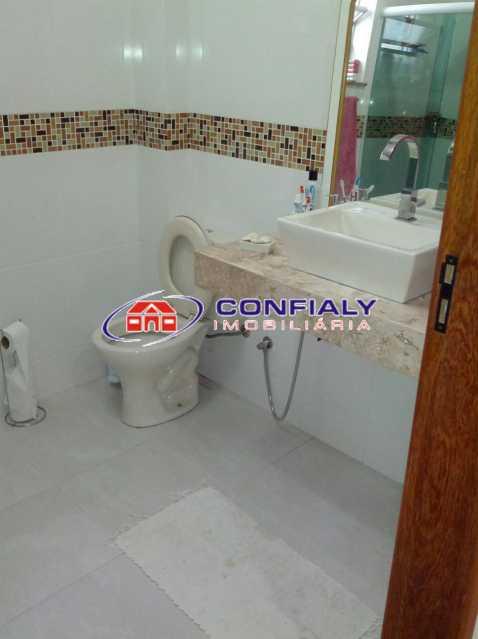 ce006b7d-cccf-41e3-8d22-58bc18 - Apartamento 2 quartos à venda Marechal Hermes, Rio de Janeiro - R$ 200.000 - MLAP20065 - 18
