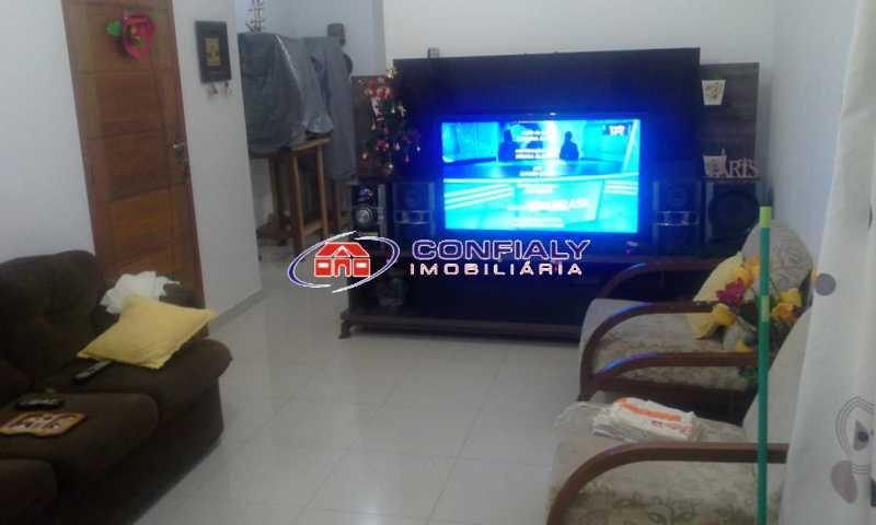 d0c21883-048c-497b-80de-3ce755 - Apartamento 2 quartos à venda Marechal Hermes, Rio de Janeiro - R$ 200.000 - MLAP20065 - 19