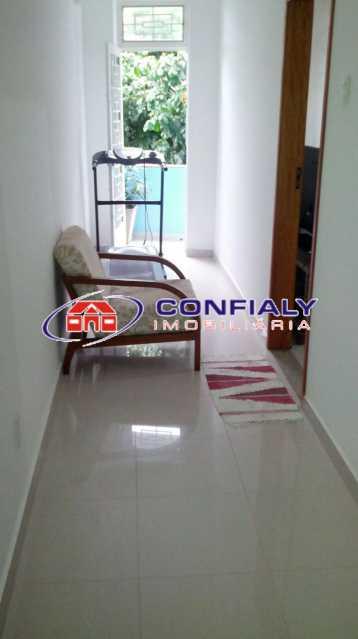 d732ffe8-aeaa-42d5-821f-413f93 - Apartamento 2 quartos à venda Marechal Hermes, Rio de Janeiro - R$ 200.000 - MLAP20065 - 20