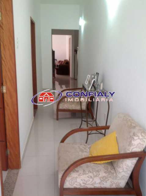 db54b7f9-b1e4-4d87-8957-c51416 - Apartamento 2 quartos à venda Marechal Hermes, Rio de Janeiro - R$ 200.000 - MLAP20065 - 21