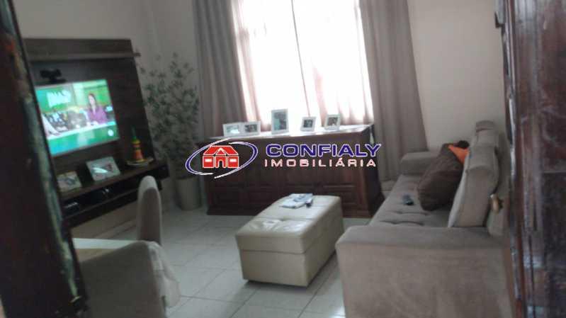 IMG-20191101-WA0023 - Apartamento 1 quarto para alugar Bento Ribeiro, Rio de Janeiro - R$ 900 - MLAP10009 - 4