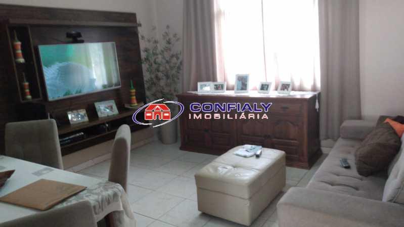 IMG-20191101-WA0024 - Apartamento 1 quarto para alugar Bento Ribeiro, Rio de Janeiro - R$ 900 - MLAP10009 - 8