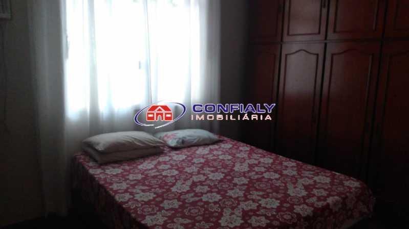 IMG-20191101-WA0025 - Apartamento 1 quarto para alugar Bento Ribeiro, Rio de Janeiro - R$ 900 - MLAP10009 - 13