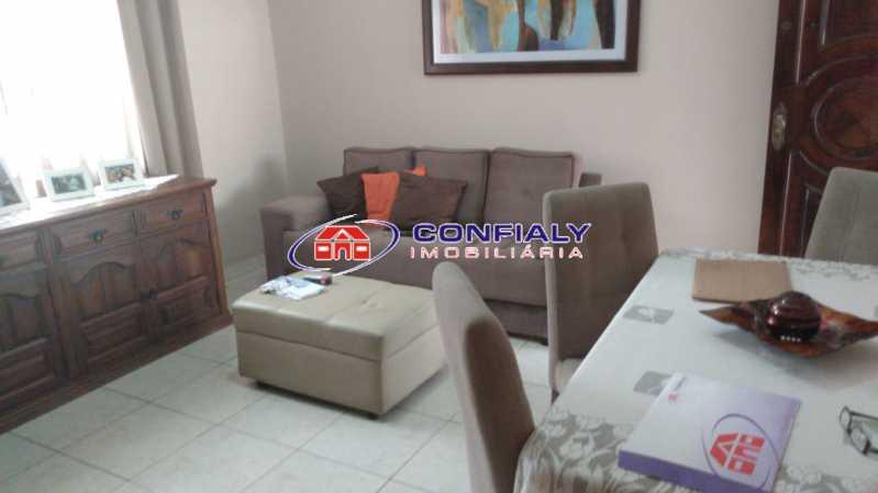 IMG-20191101-WA0026 - Apartamento 1 quarto para alugar Bento Ribeiro, Rio de Janeiro - R$ 900 - MLAP10009 - 9