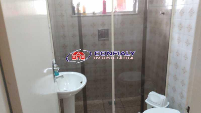 IMG-20191101-WA0027 - Apartamento 1 quarto para alugar Bento Ribeiro, Rio de Janeiro - R$ 900 - MLAP10009 - 15