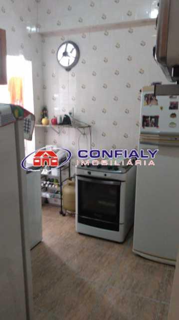 IMG-20191101-WA0030 - Apartamento 1 quarto para alugar Bento Ribeiro, Rio de Janeiro - R$ 900 - MLAP10009 - 12