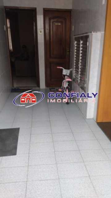 IMG-20191101-WA0031 - Apartamento 1 quarto para alugar Bento Ribeiro, Rio de Janeiro - R$ 900 - MLAP10009 - 1
