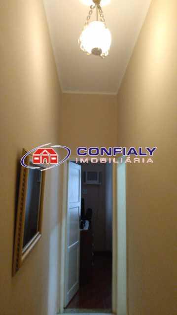 IMG-20191101-WA0033 - Apartamento 1 quarto para alugar Bento Ribeiro, Rio de Janeiro - R$ 900 - MLAP10009 - 11
