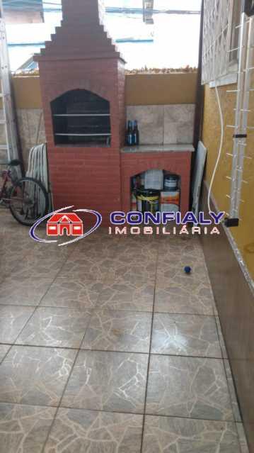IMG-20191101-WA0036 - Apartamento 1 quarto para alugar Bento Ribeiro, Rio de Janeiro - R$ 900 - MLAP10009 - 5