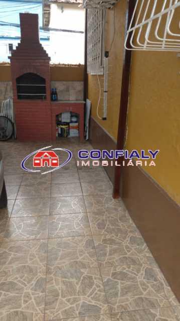 IMG-20191101-WA0037 - Apartamento 1 quarto para alugar Bento Ribeiro, Rio de Janeiro - R$ 900 - MLAP10009 - 6