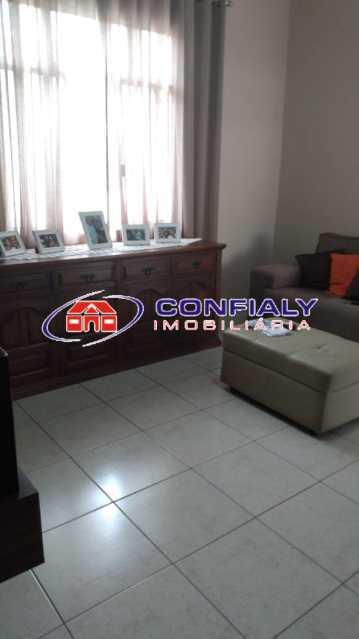 IMG-20191101-WA0038 - Apartamento 1 quarto para alugar Bento Ribeiro, Rio de Janeiro - R$ 900 - MLAP10009 - 10