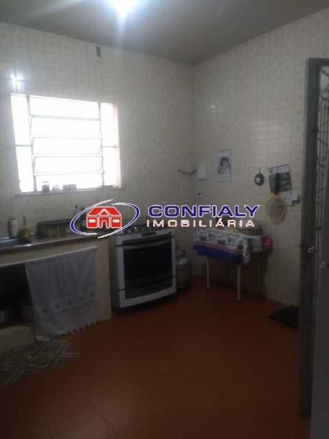 1efe0e33-8dc3-42ee-a920-cb3e1e - Casa 3 quartos à venda Guadalupe, Rio de Janeiro - R$ 220.000 - MLCA30017 - 21