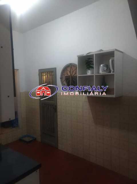 8c9a6382-d57e-4ccb-8bc1-804e98 - Casa 3 quartos à venda Guadalupe, Rio de Janeiro - R$ 220.000 - MLCA30017 - 20