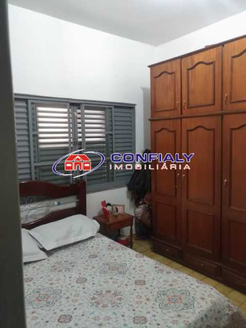 8f6b42cc-b5a6-465d-bc3f-1dd796 - Casa 3 quartos à venda Guadalupe, Rio de Janeiro - R$ 220.000 - MLCA30017 - 7