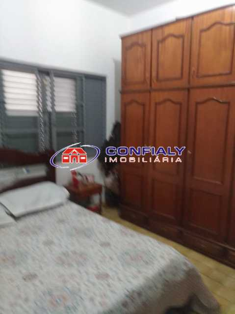 45c2bff4-3647-445b-8ee4-be8921 - Casa 3 quartos à venda Guadalupe, Rio de Janeiro - R$ 220.000 - MLCA30017 - 8