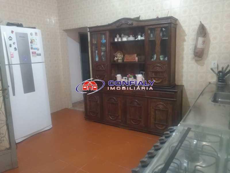77c68e4c-fbdf-45a6-a9b8-7e00ad - Casa 3 quartos à venda Guadalupe, Rio de Janeiro - R$ 220.000 - MLCA30017 - 9