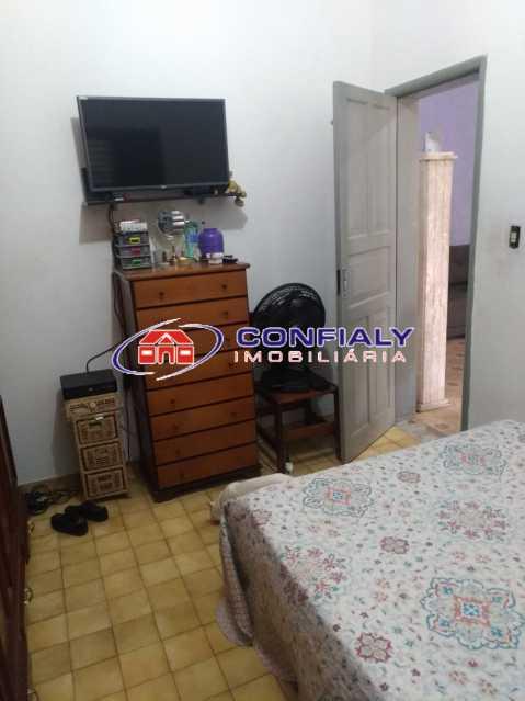 94a4c9f9-c00b-4cef-b330-4dbb45 - Casa 3 quartos à venda Guadalupe, Rio de Janeiro - R$ 220.000 - MLCA30017 - 10