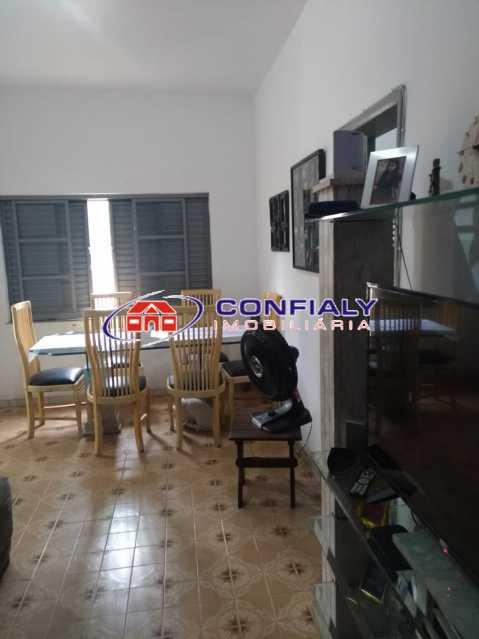 210c0058-958d-40eb-b256-e4ec20 - Casa 3 quartos à venda Guadalupe, Rio de Janeiro - R$ 220.000 - MLCA30017 - 5
