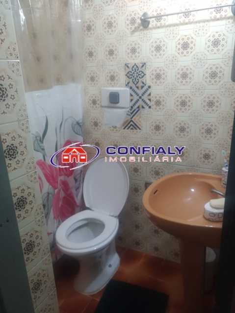 642d16c1-b2da-457f-928f-703d4c - Casa 3 quartos à venda Guadalupe, Rio de Janeiro - R$ 220.000 - MLCA30017 - 19
