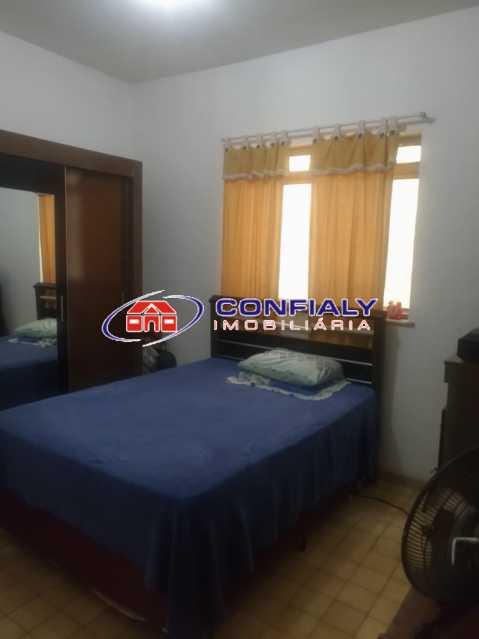 76464db9-89bf-4f04-9024-44982d - Casa 3 quartos à venda Guadalupe, Rio de Janeiro - R$ 220.000 - MLCA30017 - 12
