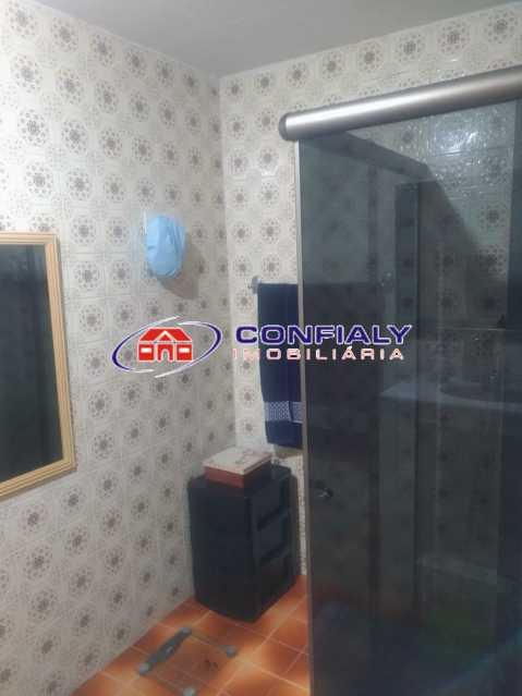 1887398a-9103-42ab-bd13-c1d4d3 - Casa 3 quartos à venda Guadalupe, Rio de Janeiro - R$ 220.000 - MLCA30017 - 18