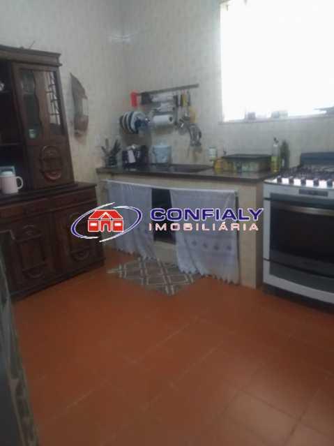 29272596-b425-4455-97de-9476f8 - Casa 3 quartos à venda Guadalupe, Rio de Janeiro - R$ 220.000 - MLCA30017 - 22