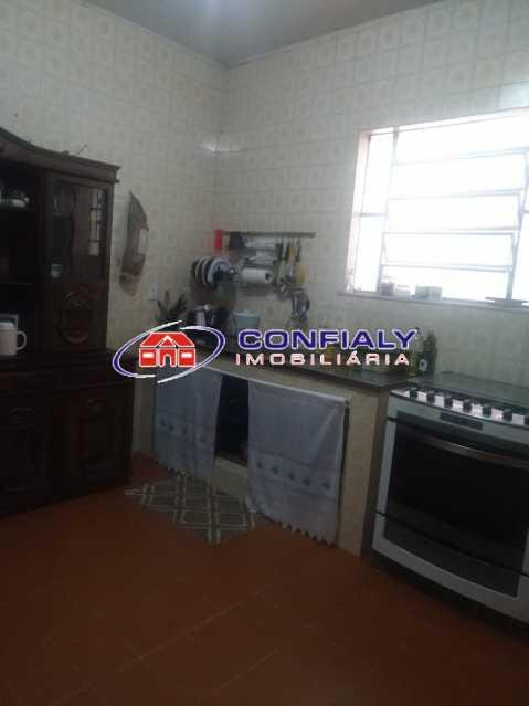 bfdba7c9-9183-4070-9d0e-d1c564 - Casa 3 quartos à venda Guadalupe, Rio de Janeiro - R$ 220.000 - MLCA30017 - 23
