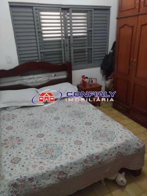 d3e2bb57-3b33-4345-ac05-b33574 - Casa 3 quartos à venda Guadalupe, Rio de Janeiro - R$ 220.000 - MLCA30017 - 15