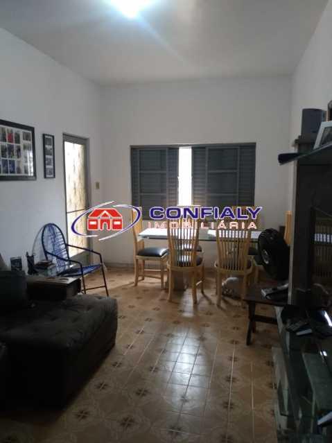 d31ddc69-56a4-4587-8d92-56ba75 - Casa 3 quartos à venda Guadalupe, Rio de Janeiro - R$ 220.000 - MLCA30017 - 3