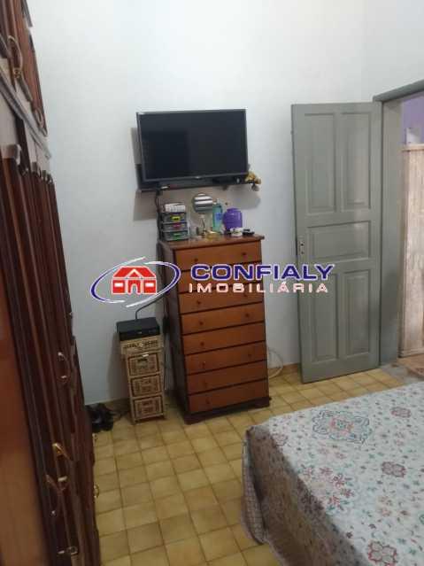e6755726-2cb4-4fb8-93dc-aafd76 - Casa 3 quartos à venda Guadalupe, Rio de Janeiro - R$ 220.000 - MLCA30017 - 16