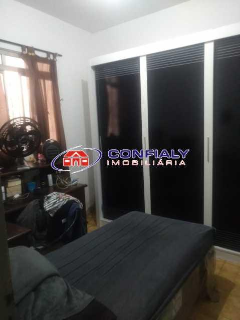 ff3c6411-5ecb-413e-aea7-379920 - Casa 3 quartos à venda Guadalupe, Rio de Janeiro - R$ 220.000 - MLCA30017 - 14