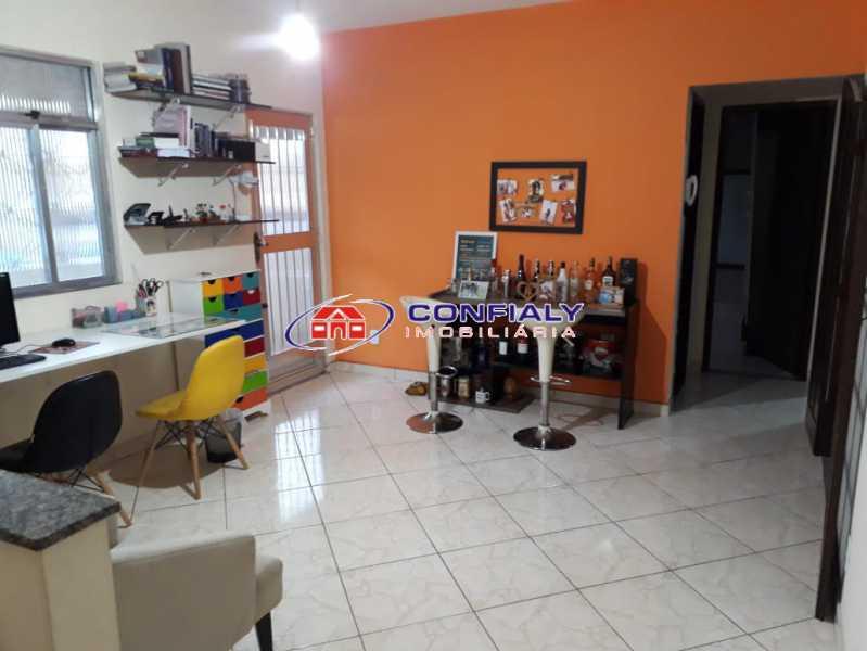 WhatsApp Image 2019-11-26 at 1 - Casa 3 quartos à venda Marechal Hermes, Rio de Janeiro - R$ 349.000 - MLCA30018 - 20