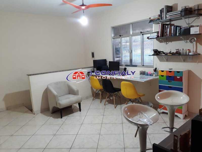 WhatsApp Image 2019-11-26 at 1 - Casa 3 quartos à venda Marechal Hermes, Rio de Janeiro - R$ 349.000 - MLCA30018 - 21