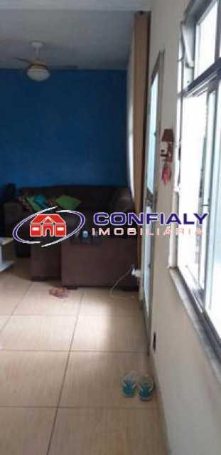 Screenshot_1 - Casa de Vila 3 quartos à venda Marechal Hermes, Rio de Janeiro - R$ 265.000 - MLCV30004 - 3