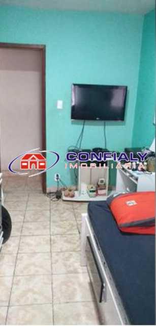 Screenshot_4 - Casa de Vila 3 quartos à venda Marechal Hermes, Rio de Janeiro - R$ 265.000 - MLCV30004 - 9