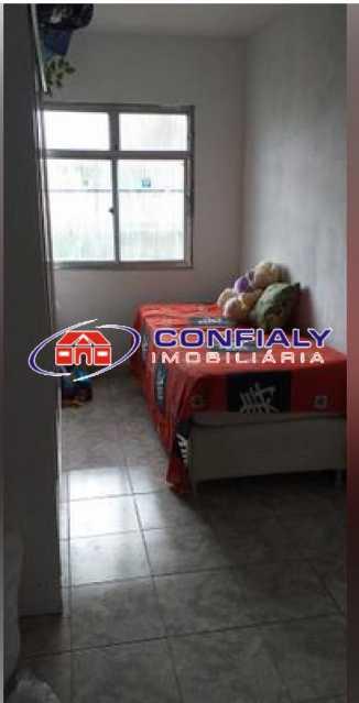 Screenshot_5 - Casa de Vila 3 quartos à venda Marechal Hermes, Rio de Janeiro - R$ 265.000 - MLCV30004 - 5