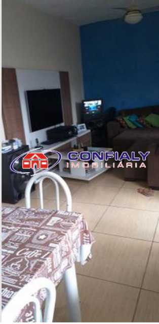 Screenshot_6 - Casa de Vila 3 quartos à venda Marechal Hermes, Rio de Janeiro - R$ 265.000 - MLCV30004 - 1