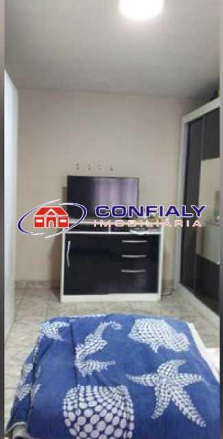 Screenshot_8 - Casa de Vila 3 quartos à venda Marechal Hermes, Rio de Janeiro - R$ 265.000 - MLCV30004 - 8