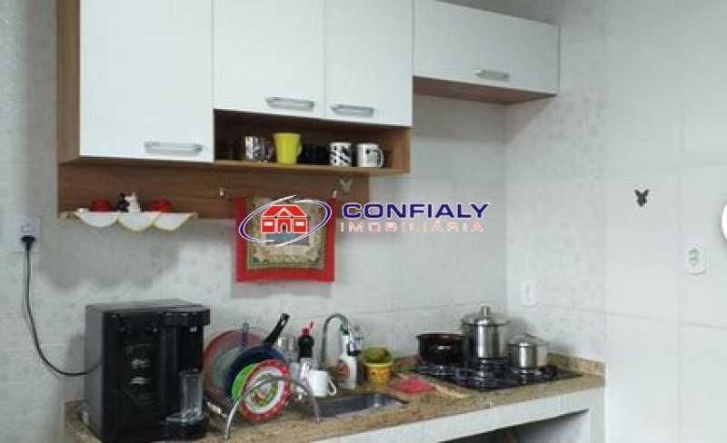 Screenshot_10 - Casa de Vila 3 quartos à venda Marechal Hermes, Rio de Janeiro - R$ 265.000 - MLCV30004 - 11