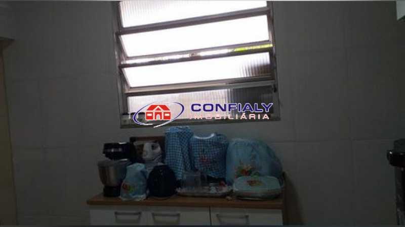 Screenshot_11 - Casa de Vila 3 quartos à venda Marechal Hermes, Rio de Janeiro - R$ 265.000 - MLCV30004 - 12