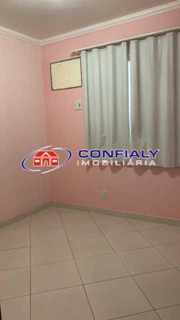 1d50bfb0-b2a9-45a4-9aed-cd25e6 - Casa em Condomínio 2 quartos à venda Marechal Hermes, Rio de Janeiro - R$ 280.000 - MLCN20009 - 3