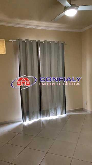 02cc8f8f-051e-49a3-9f76-9f534b - Casa em Condomínio 2 quartos à venda Marechal Hermes, Rio de Janeiro - R$ 280.000 - MLCN20009 - 4
